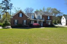 1158 Oak Hill Dr, Greenville, NC 27858 - Home For Sale and Real Estate Listing - realtor.com®
