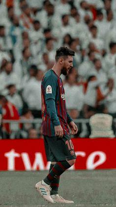 Soccer Guys, Football Girls, Soccer Players, Real Madrid Logo Wallpapers, Fc Barcelona Wallpapers, Lionel Messi Barcelona, Barcelona Football, Lionel Messi Wallpapers, Fcb Wallpapers