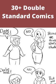 Double Standards, Eye Makeup Steps, Fall Hair, Halloween Makeup, Style Icons, Life Quotes, Comics, Korma, Entertaining