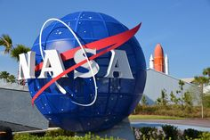 Congress Passes $19.5B NASA Bill Including Humans On Mars And Europa Missions