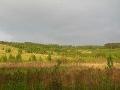 Mazurskie Krajobrazy.  www.it.mragowo.pl