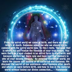 Know Thyself, The Freedom, True Nature, Fate Stay Night, Positive Thoughts, Favorite Quotes, Poems, Death, Positivity