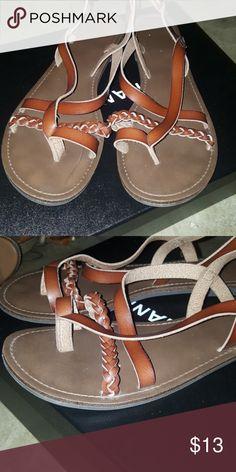 Fergen S Clothing Shoes