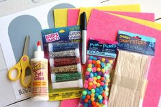 Felt-Popsicle-Craft-Kids-Darice-2
