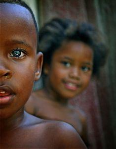 beautiful children  - ♀ www.pinterest.com/WhoLoves/Beautiful-Faces ♀ #beautiful #faces