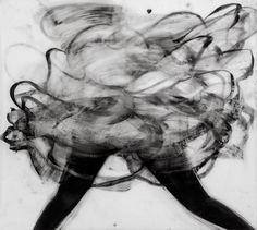 Cathy Daley, Untitled