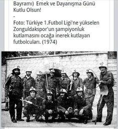 Zonguldakspor...1974