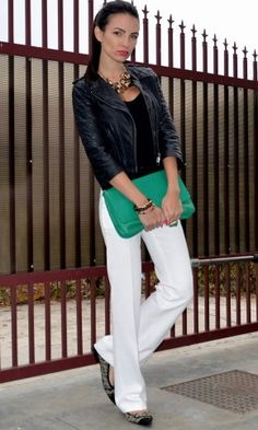 Love Her Style  (http://chicisimo.com/fashion/fashionista/mysilkfairytale/)