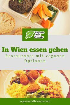 Vegans, Cantaloupe, Fruit, Friends, Blog, Eat Healthy, Vegan Restaurants, Eating Well, Vegan Dishes