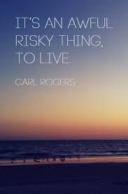 Image result for carl rogers unconditional positive regard quotes