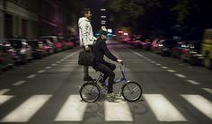 Best way to see Oslo? Biking! #citybikes #oslo #norway #budgettravel #bikes #travel #wanderlust