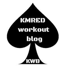 TOP 5 Photos INVICTUS XI TEAM KMRED NTC : propulsé par le KMRED WORKOUT BLOG > KWB- KMRED Workout Blog