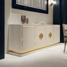 2018 Modern Buffet Sideboard Cabinet - Corner Kitchen Cupboard Ideas Check more at http://www.planetgreenspot.com/77-modern-buffet-sideboard-cabinet-kitchen-cabinets-storage-ideas/