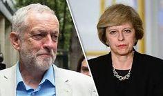 Reino Unido: Laboristas y conservadores muestran dos estilos de gobierno - http://bambinoides.com/reino-unido-laboristas-y-conservadores-muestran-dos-estilos-de-gobierno/