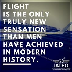 Aviation Quotes, Modern History, Train, Education, Lovers, Decor, Organization, Decoration, Decorating