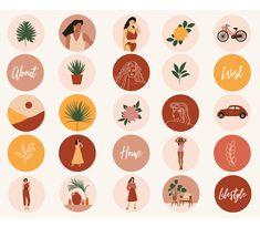 Instagram Design, Free Instagram, Instagram Feed, Instagram Logo, Instagram Story Template, Instagram Story Ideas, Zoom Wallpaper, Cute Captions, App Icon Design