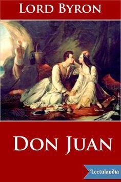 A pesar de la aversión de Byron hacia muchos de los poetas románticos y de su propio distanciamiento hacia gustos más clasicistas es posiblemente el poeta inglés al que más se identifica, al menos popularmente, con el romanticismo. Sus múltiples r...