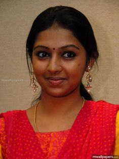 Lakshmi Menon Cute HD Photos (1080p) Mobile Wallpaper, Iphone Wallpaper, Lakshmi Menon, Facebook Profile Photo, Ipad Tablet, South Indian Actress, Hd Images, Hd Photos, Indian Actresses