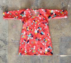 dress#2b