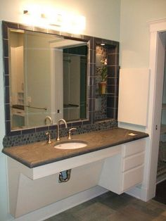 1000 Ideas About Ada Bathroom On Pinterest Handicap Bathroom Grab Bars And Bathtub Inserts