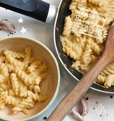 Butternut Squash Creamy Pasta Sauce – Vegan Option Baby Led Feeding. Homemade Baby Food Recipes. Perfect for little hands. Delicious baby weaning recipes.