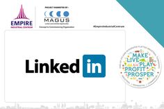 We are on Linkedin.  Come connect with us there by clicking on the link below.  http://linkd.in/J01t4F