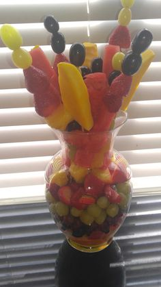 Edible Arrangements by Basketsasgifts www.facebook.com\baskets.asgifts