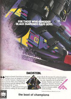 Dachstein boots 1990.jpg