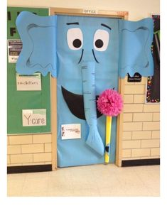 Door decorations classroom book theme dr suess ideas for 2019 Dr Seuss Week, Dr. Seuss, Classroom Welcome, Classroom Themes, Classroom Door Decorating Ideas, Jungle Theme Classroom, School Door Decorations, Dr Suess Door Decorations, Bored Teachers