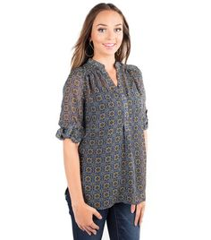 New Arrivals - Trendy Modest Clothing – DOWNEAST