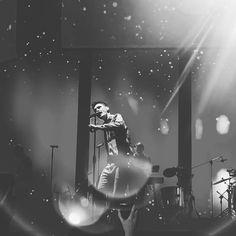 Concert, Instagram, Concerts