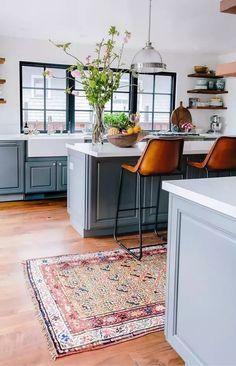 pvc tile vinyl plank anti-slip water proof flooring granite looking slate long-lasting sound absorption