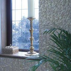 paintable wall coverings, modern wallpaper, lincrusta
