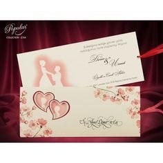 Invitatii Nunta Elegante, Invitatii pentru Nunta Ieftine, Invitatii de Nunta Ieftine, Invitatii pentru Nunta, Invitatii de Nunta, Invitatii Nunta Vintage Place Cards, Place Card Holders