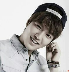 Lee Min Ho (Heirs) on Check it out! Lee Min Ho Kdrama, The Heirs, Korean Model, Minho, Korean Actors, Cute Guys, Korean Drama, My Idol, Singer