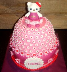 Jack Frozen Custom Cakes To Make