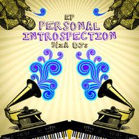 Personal Introspection EP by gizA djs on SoundCloud