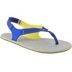 ヴィヴォ ベアフット/VIVOBAREFOOT Ulysses Sandal - Men's PU Blue/Sulphur/アウトドア/メンズ/男性用/靴/シューズ/サンダル/Sandals【楽天市場】