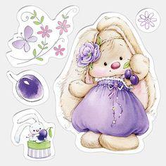 http://scrapshop.com.pl/pl/p/Zestaw-stempli-Bunny-and-plums-SCB4902007/2778