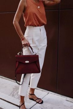 70 The Best Street Style Fashion Ideas Of The Year - Doozy List . - 70 The Best Street Style Fashion Ideas Of The Year – Doozy List - Cool Street Fashion, New Fashion, Fashion Trends, Fashion Ideas, Style Fashion, Fashion Guide, Fashion 2020, Womens Fashion, Cheap Fashion