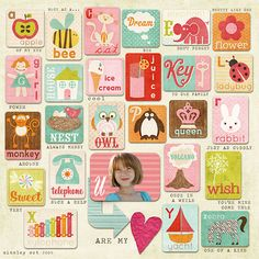 most popular page? - Sweet Shoppe Community