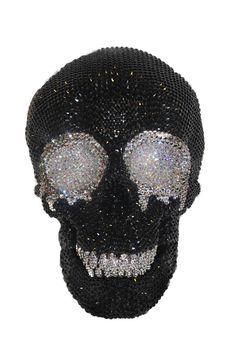 Human-Skulls-by-Lauren-Baker-2.jpg 492×750 pixels