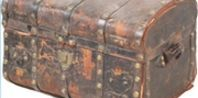 How to Restore Old Steamer Trunks | eHow.com