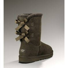 UGG boots - Amazing price !