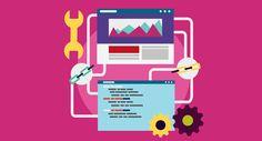 ¿Qué son los #enlaces #tóxicos y cómo hacer que desaparezcan de tu web? http://blgs.co/dH6SBU