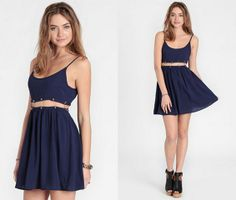 I want this too cute dress ;)