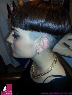 coupe-au-bol-nuque-courte-11-bowl-haircut-short-nape.jpeg (600×800)