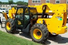 Click On The Above Picture To Download Jcb 506-36 507-42 509-42 510-56 Telescopic Handler Service Repair Workshop Manual
