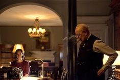 Darkest Hour (2017) full I7movie sdwonload