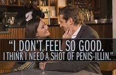 14 Amazingly Raunchy Pick-Up Lines For Girls - Cosmopolitan Gross and funny at the same time Corny Pick Up Lines, Romantic Pick Up Lines, Nurse Pick Up Lines, Pickup Lines Dirty, Lines For Girls, Naughty Quotes, Twisted Humor, Just For Laughs, Funny Cute